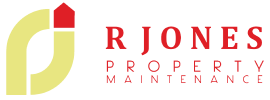 R Jones Property Maintenance Rochdale